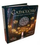 Catholicism Study Guide & Workbook - Barron & Olson
