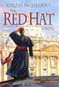 The Red Hat - Hardcover Book - Ralph McInerny