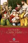 Baltimore Catechism No. 1 - pp 117