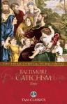 Baltimore Catechism No. 3 - Softcover Book - pp 314