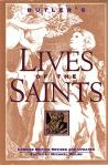Butlers Lives of the Saints - Michael Walsh - Softcover Book
