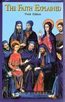 Faith Explained - Softcover Book - (Leo Trese)