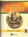 Gospel of John Study Guide - Dr Scott Hahn