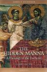Hidden Manna - Softcover Book - Fr J. OConnor