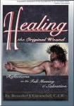 Healing The Original Wound - Softcover Book - Fr Benedict Groeschel
