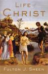 Life of Christ - Softcover Book - Bishop Fulton Sheen