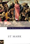 The Navarre Bible - Mark - Softcover Book