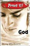 Prove It God - Softcover Book - Amy Welborn