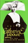 St Catherine Laboure - Softcover Book - Fr Joseph I Dirvin