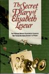 Secret Diary of Elisabeth Leseur - Softcover Book