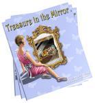 Treasure In The Mirror - Christopher B Dawson - pp 33