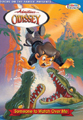 Someone To Watchover Me DVD Video - Adventures In Odyssey Series