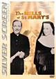 Bells of St Marys DVD Video - Ingrid Bergman and Bing Crosby