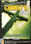 Completely Christs DVD Video