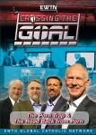 Crossing The Goal The Porn Trap EWTN DVD - 1 Hour