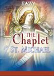 Chaplet of St Michael DVD Video - Mother Angelica