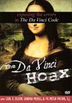 The Da Vinci Hoax DVD Video - Fr Mitch Pacwa - Meisel - Olson