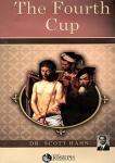 Fourth Cup DVD Video - Dr Scott Hahn