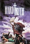 Hard Truth DVD Video Clip