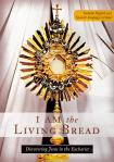 I Am The Living Bread DVD Video