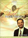 Lord Have Mercy DVD Set - 6.5 Hours - Dr. Scott Hahn