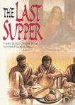 The Last Supper DVD Video Program