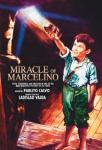 Miracle of Marcelino DVD Video Movie