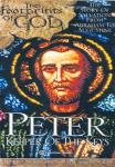 Peter Keeper of the Keys DVD Video Documentary - Stephen Ray