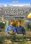 Path of the Messiah DVD Video - Jeff Cavins & Raymond Arroyo