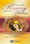 Pray The Rosary With The Psalms DVD Video Set