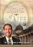 Signs of Life EWTN Series 4 DVD Set - 6.5 Hours - Dr. Scott Hahn