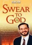 Swear To God DVD Video - Hahn & Aquilina