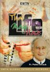 That They May Have Life 4 DVD Set - 6.5 Hours - Fr. Pablo Straub