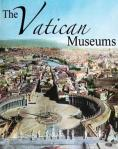 Vatican Museums DVD Video Documentary Set