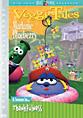 VeggieTales - Madame Blueberry DVD Video - Animated