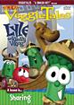 VeggieTales - Lyle the Kindly Viking DVD Video - Animated