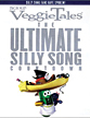 VeggieTales - Ultimate Silly Song Countdown DVD Video - Animated