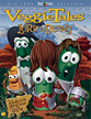 VeggieTales - Lord of the Beans DVD Video - Animated