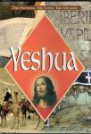 Yeshua DVD Video Documentary