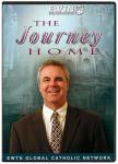 Former Baptist and Episcopalian - Abby Johnson - Journey Home EWTN Television Series - Host Marcus Grodi