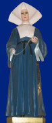 St. Catherine Laboure Statues