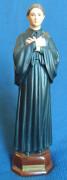 St. Gemma Galgani Statues
