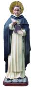 St. Thomas Aquinas Statues